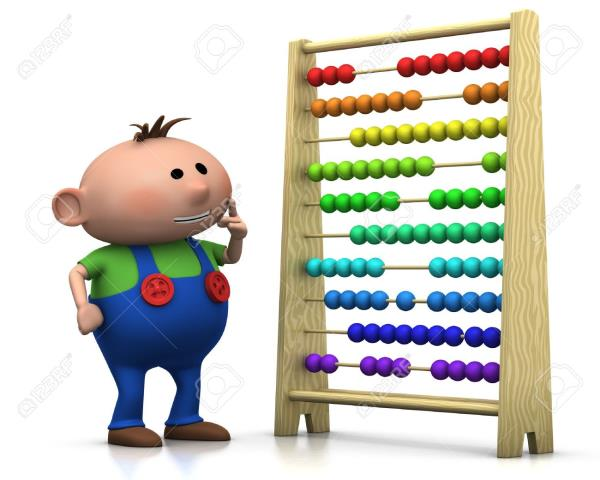 Best Abacus Coaching In Noida . - by Mind Mappers, Noida