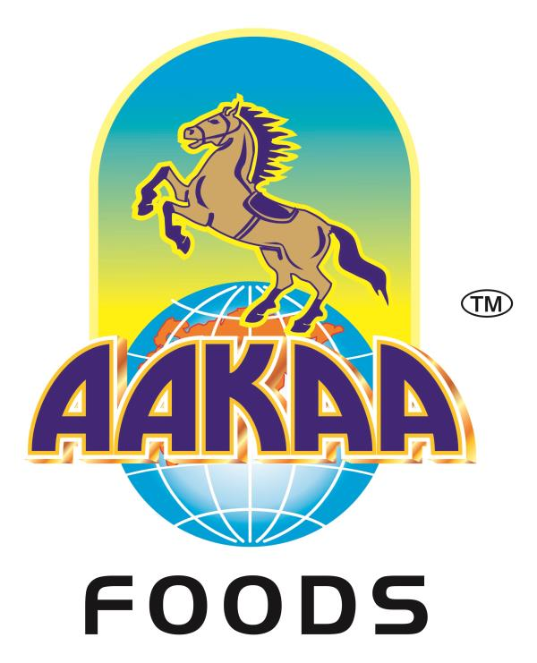 aakaa logo - by Aakaa, Dindigul