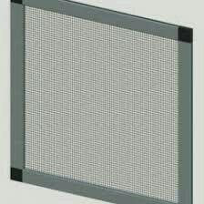 Mosquito Screen Manufacture In Chennai. - by Shree Rasi Engineering, Chennai