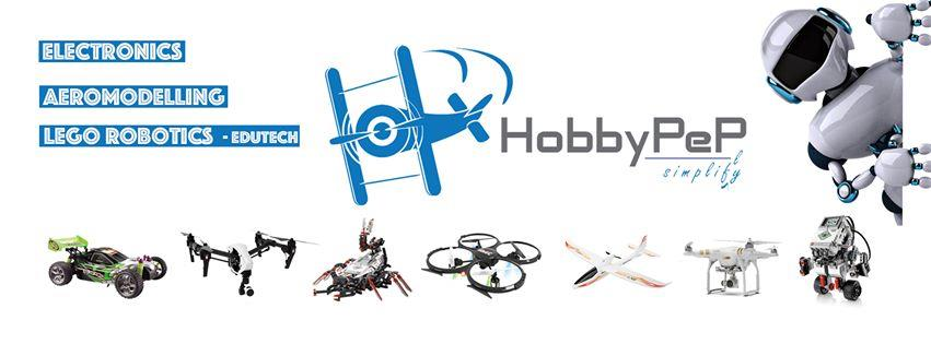 Product at Our Exclusive Store   -PLANES & PARTS  -HELICOPTERS & PARTS  -MULTI-ROTORS  -DJI  -CARS & ACCESSORIES  -BATTERIES/CHARGERS  -ELECTRIC MOTOR/ESC'S  -FPV/TELEMETRY/AERIAL VIDEO  -FUN STUFF  -HARDWARE & ACCESSORIES/ TOOLS  -BUILDING - by Hobby Pep   Best Drones Shop in India   9505569998, Visakhapatnam