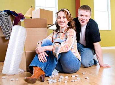 South India Packers and Movers Pvt. Ltd. are goods transportation services offered to relocate domestic goods like fridge, air conditioners, beds, clothings, utensils, crockery, television set, personal computer etc. House goods relocation  - by #SouthIndiaRelocation @ 7620546465, pune
