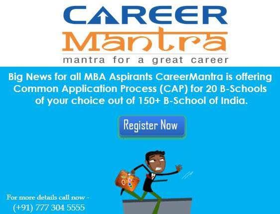 Top MBA Colleges