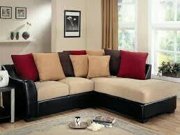 Better Living is Best Sofa Repair in Pune.  Better Living is the No 1 Customised Sofa Manufacturer in Pune.   BETTER LIVING is a brand associated with