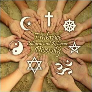 INDIAN CULTURAL VALUE SYSTEM IN PLACE! 'Unity in diversity' is our motto. And diversity stands out as one of the most prominent characteristics of the 5000 year old Indian cultural value system. We will train our students to be united inspi - by ASM Group of Institute, Pune