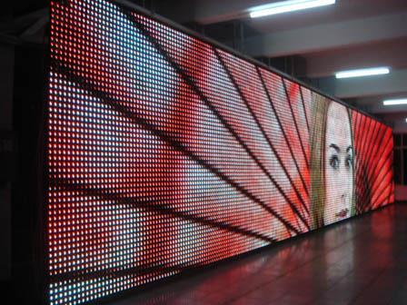 Indoor LED Video Wall Manufacturer in Rithala  Direct view LED video wall technology is becoming an increasingly popular video wall solution due to its seamless image, scalability to any size or shape, and excellent optimal characteristics  - by Newtech Video Systems Pvt Ltd, New Delhi