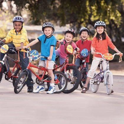 BALAJI CYCLE Find the best kids cycles in the town With wide varieties available and best price for it.