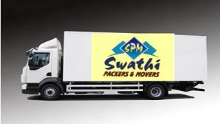 TRANSPORTATION SERVICE   Ours is an eminent entity rendering apt  shifting services  with the assistance of  our swathipackers. These      transportation services are  rendered as per the necessity of customers. With a long experience and s - by Swathi Packers, Mysore