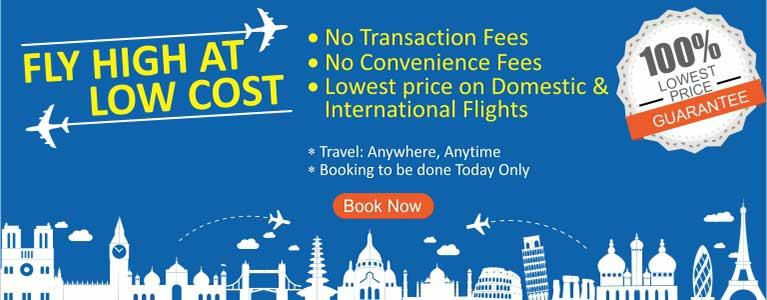 Book cheap flights at tag vacations.com And Cheapest travel packages @ Tag vacations.com For more details http://www.tagvacations.com/flights/  - by Tagvacations, New Delhi