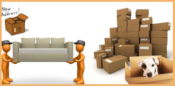 South India Packers & Movers Pvt. Ltd provide shipping domestic and international complete relocation services. South India Packers & Movers Pvt. Ltd. is the leading Moving and storage company ready to provide you affordable household good - by #SouthIndiaRelocation @ 7620546465, pune