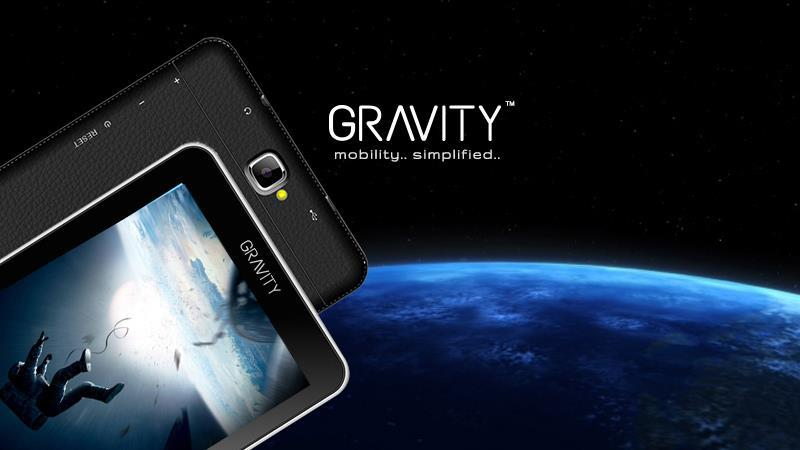 Why Gravity Name for RDP Tablet PC's?   1) As We know the Definition of Gravity (Which attracts everything), so Our Gravity also Attracts the people attention or Pull the people towards its side.  2) Same Like It attracts the whole world Movements , Happening around the world will brings in front of you through its apps.   Model Names for wide range of Gravity Tabs?  Yes, we have defined Model Names for our Wide Choice of Gravity Tabs  Below are the Model Names for our Gravity Tabs  G716  - For 7