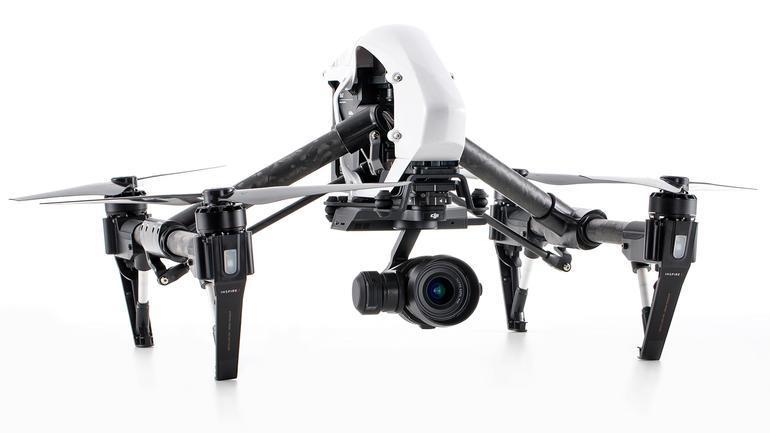 DJI INSPIRE SERIES.  INSPIRE 1  INSPIRE 1 PRO / RAW ZENMUSE X5 SERIES SDK ZENMUSE X SERIES  - by Hobby Pep   Best Drones Shop in India   9505569998, Visakhapatnam