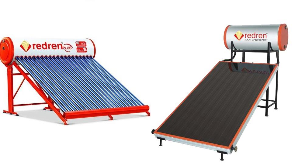 We are the leading supplier to provide our prestigious clients a Premium quality range of Industrial Solar Water Heating System. We are offering Industrial Solar Water Heating Systems. These helps in minimizing the usage of conventional energy sources to heat water. The offered heaters are integrated with existing hot water system as renewable energy conservation solution.