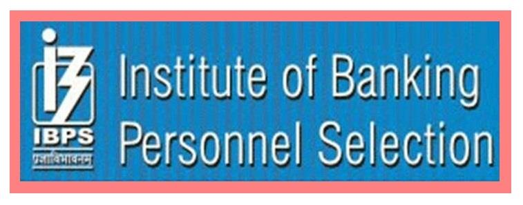 IBPS RRB EXAM The syllabus of the IBPS RRB Office Assistant and Officer Scale 1 – 3 exam is given below. Candidates appear in the IBPS RRB exam can either choose Hindi/English as the 4th paper if He/She belongs to category A/B states. This option is not available for applicants from category C state; test of English language is must for them