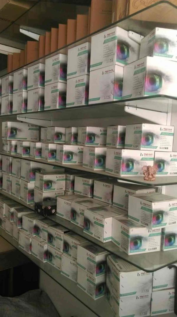 we r leading supplier of Cctv camera in Ahmedabad