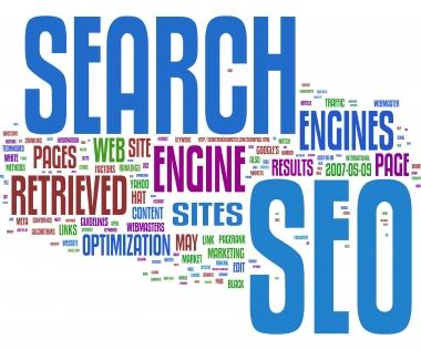 Get SEO Services on major search engine like Google, Yahoo etc of your website through IndiaFloats. You have a dynamically or Static designed website, but no one knows about it? Have you ever thought why people are not able to find your web - by IndiaFloats  Google Promotion in Chennai 8678968138, Chennai