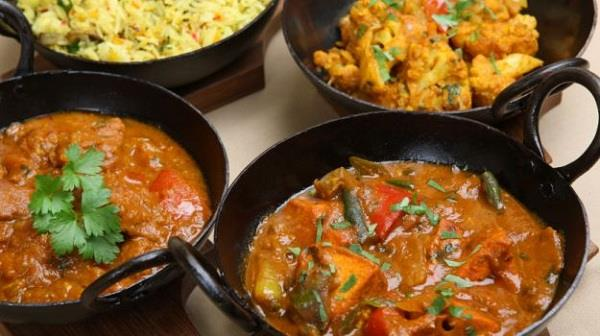 We offer you the Best Indian food including Veg and Non Veg Items.  We provide hygenic healthier and delicious food at Verma's Kitchen in Indirapuram.