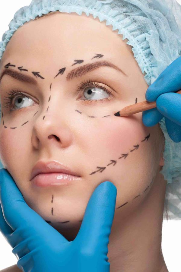 Dr. Lokesh Handa +91-9891242405   Famous And The Best Cosmetic Surgeons In Delhi And NCR For Consultation Contact Now    - by Cosmetic Surgery and Hair Transplant, New Delhi