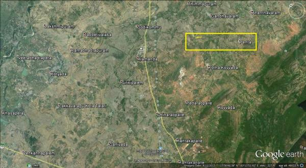 250 acres open land for sale in vishakapatnam  8080/RR-Consultants/index.html?module=residentialProperty& action=renderDetailView& rowID=460010293511856208