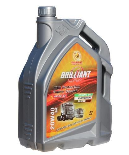 Kamal Auto Agencies All Spare Parts Available oil  - by Kamal Auto Agencies, Ajmer