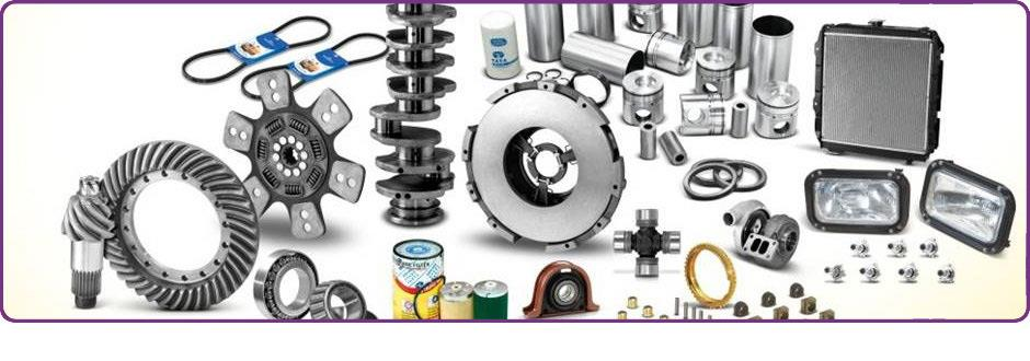 Kamal Auto Agencies All Spare Parts Available  - by Kamal Auto Agencies, Ajmer