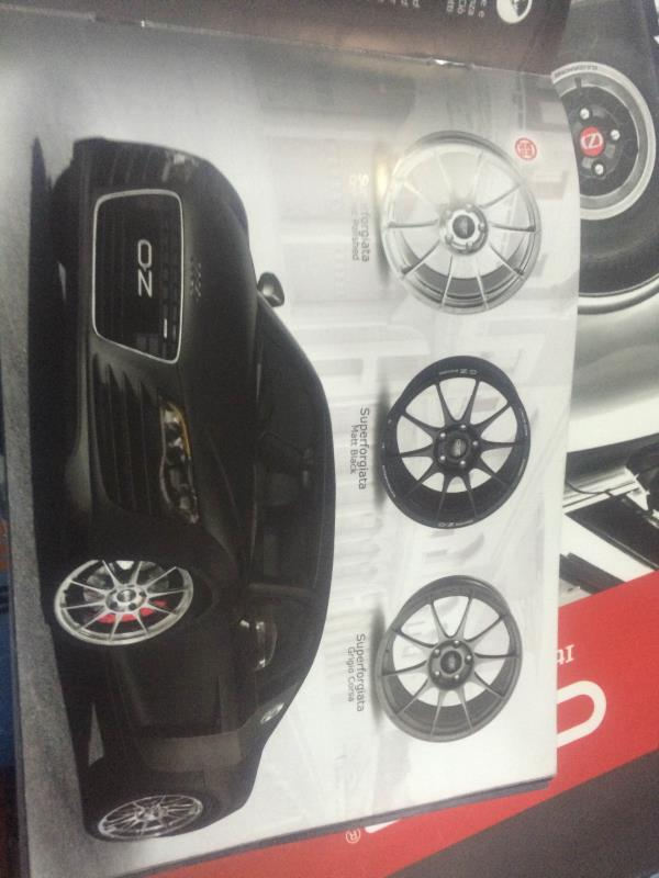 Car accessories Bangalore