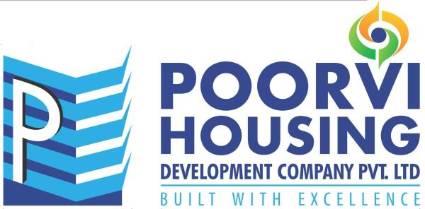 Luxury flats at economy price on Kanakapura road, Judicial layout  www.poorvihousing.com