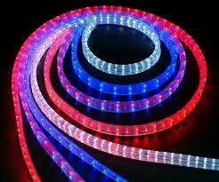 welcome to mahendra & co. , we are leading trader of led light in ahmedabad - by Mahendra & Company, Ahmadabad