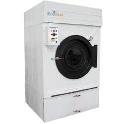 Best Tumble Dryer Manufactures in Tirupur