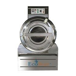 Laundry Machines in Tirupur