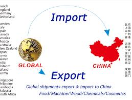 Best China Import and Export Agent in Delhi Best China Import and Export Agent in Delhi NCR Best China Import and Export Agent in India Best China Import and Export Agent in Faridabad Best China Import and Export Agent in Gurgaon - by Ocean Air Land Logistics @ 9811425857, Faridabad