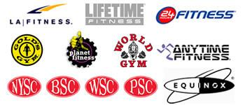 Recognized Worldwide NFPT's CPT Program is accepted across the country, and throughout the world. Hundreds of businesses and thousands of trainers respect the credibility and high standards that our trainers, our industry and fitness consumers deserve.  So and come and join us we are the best Certification Agency in Saudi Arabia.