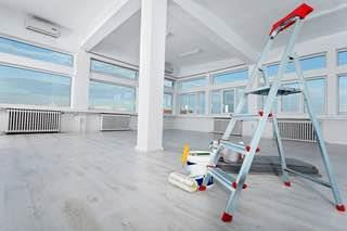 FIRST CLASS NEW RENOVATION CLEANING AT YOUR SERVICE @ 416-315-0565 gmfirstclasscleaning23@gmail.com - by G&M First Class Cleaning Service, Toronto Division