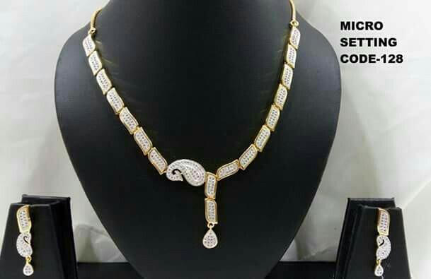 fashion jewellery  designer jewellery  jewellery  we are having best fashion collection fashion jewellery. we have best  range and best price for you these all waiting for you.@shilpa - by Shelpi fashions, Hyderabad