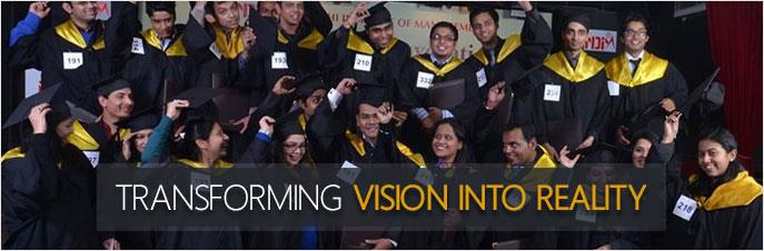 International College of Financial Planning provides world class quality of education. mba finance college in delhi best mba finance college in delhi top mba finance college in delhi mba finance college in india best mba finance college in  - by International College Of Financial Planning, Delhi