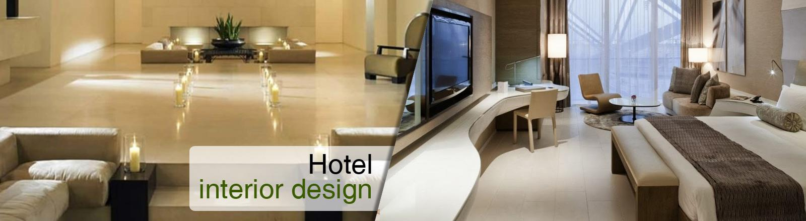 Interior Designing is a refined art of Creativity practised only by The Best Interior Designers. A Healthy Interior of Your Premises Promises much more than what is visible to our naked eyes. For More Information www.theinteria.com Modern Office Designer in Gurgaon Corporate Interior Designing in Gurgaon Commercial Interior Designer in Gurgaon Interior Designer in Gurgaon Best Home & Office interior designer in gurgaon Complete Corporate Interior Design Company in Delhi Ncr Interior designers, decorators, design companies in Gurgaon Corporate Interior Designers & Decorators in Delhi Ncr Interior Designers in Gurgaon