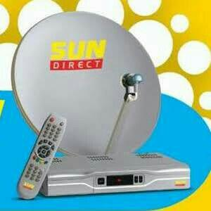 Sun direct service providers in coimbatore - by COIMBATORE DTH SERVICE, Coimbatore
