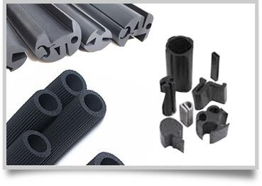 Rubber Product Manufacturers in Chennai  We are the Best Rubber Product Manufacturers in Chennai, We Manufacture, Supply, Export all type of Rubber Products  - by JR & Associates, Chennai