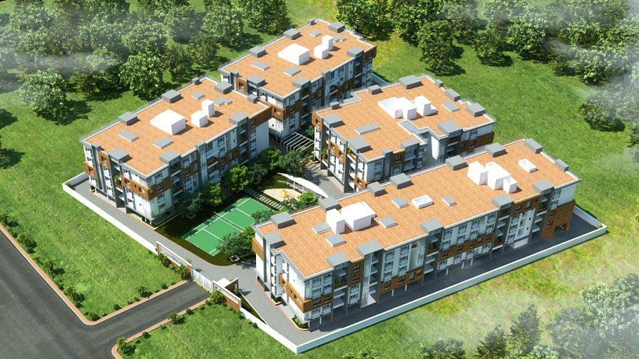 2BHK Houses In kalapatti Builders In Kalapatti Affordable Houses In Kalapatti Luxury Villas In Kalapatti Apartments In Kalapatti Constructions In Kalapatti