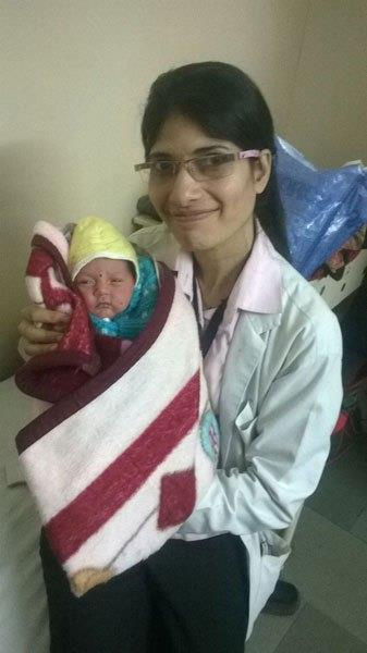 Test Tube Baby Centers in Bhopal - by Mayo Test Tube Baby & Endoscopy Centre, Bhopal