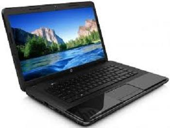 Laptop on rent in South Delhi - by ICON COMPUTERS, South West Delhi