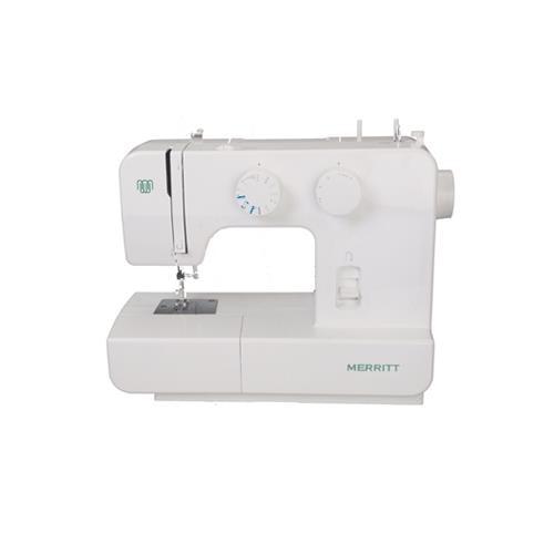 Merrit Sewing Machine Dealer Nashik - by Tejas Sewing Machines, Nashik