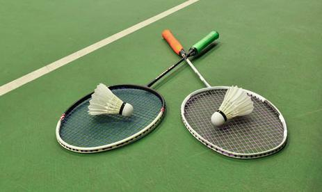 Flyers Badminton Academy offers the Best Badminton Coaching In Chennai. Our training method includes a variety of drills for footwork, agility, speed and quickness. We use badminton simulator for fast learning and perfecting a shot. We have - by Flyers Badminton Academy 9884341137, Chennai