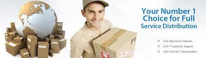Real Trans Logistic packers and movers Murgeshpalaya , our unity has been touching many lives with its team work and the essence of quality. - by Real Trans Logistic Packers And Movers, Bangalore