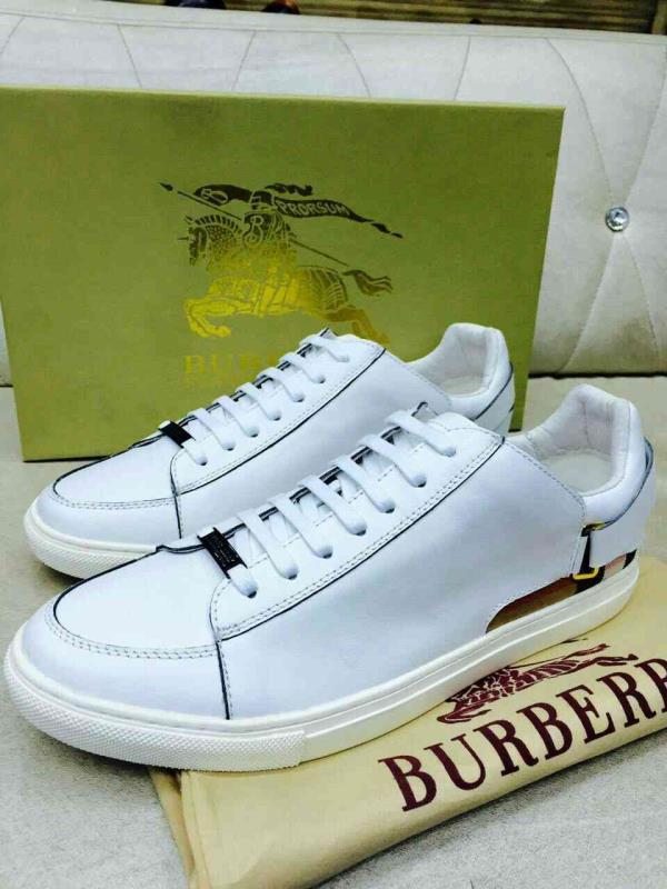 Burberry shoes  @Burberry we are the brand freaks we have all branded variates that make your looks too cool may we give you the right look lets try our new brands  we are the brand freaks we have all branded variates that make your looks t - by Style shoppers, Hyderabad