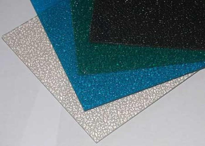onate Embossed Sheet Dealers in Chennai
