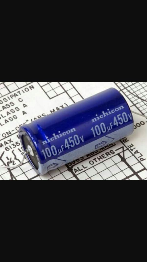 electrolytic capacitors dealers   we are best electrolytic capacitors dealer in delhi