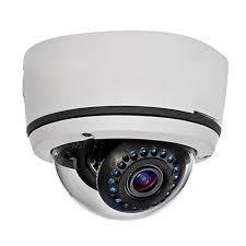 CCTV Camera Supplier In Tirunelveli - by Intact Systems & Solution, Tirunelveli