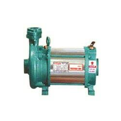 open monset pumps manufacturer in india