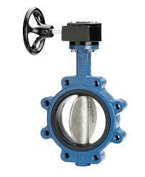 We are STOCKIST OF BUTTERFLY VALVES IN KOLKATA