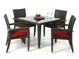 Furnitures Traders In Coimbatore Furniture Wholesalers In Coimbatore Furnitures Buyers In Coimbatore Furniture Dealers In Coimbatore Coimbatore Furniture Dealers List Of Furniture Dealers In Coimbatore Furniture Dealers List In Coimbatore F - by Getbizz Info, Coimbatore